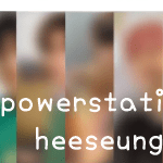hee seung p.s # 1