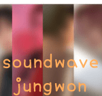 jungwon s.w # 6