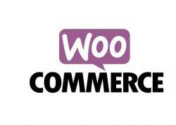 WooCommerce©