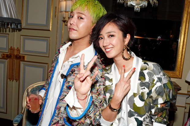 ritz-paris-cocktail_gdragon-gwei-lun-mei-1_20161205