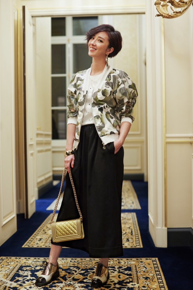 ritz-paris-cocktail_gwei-lun-mei-2_20161205