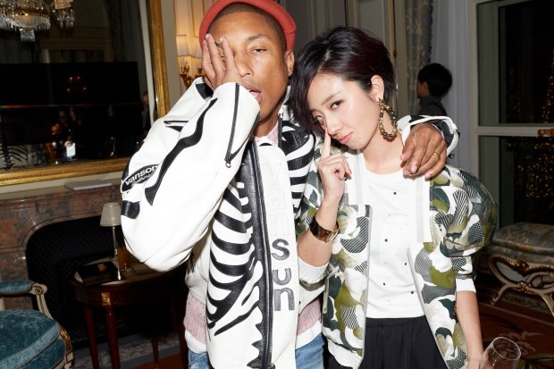 ritz-paris-cocktail_pharrell-williams-gwei-lun-mei-2_20161205