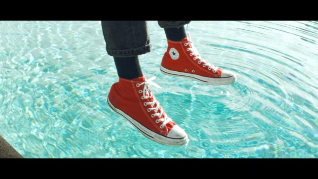 Converse_Forever_Chuck_Anthem_Screen_Shot (4)