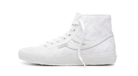 superga-gosha-rubchinskiy-high-top_1