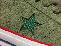 Converse_One_Star_Undefeated_Green_NT$ 3,280 (11)