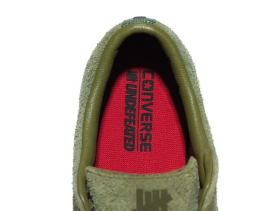 Converse_One_Star_Undefeated_Green_NT$ 3,280 (9)