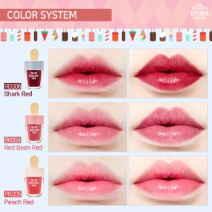 water gel tint img-4