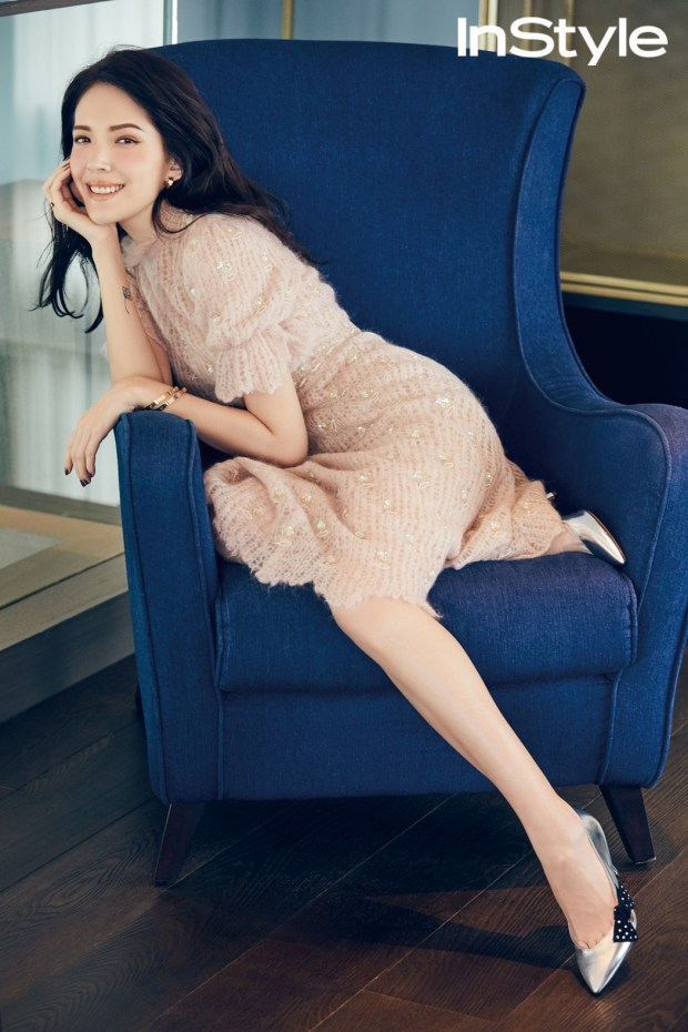 20170609-instyle0352
