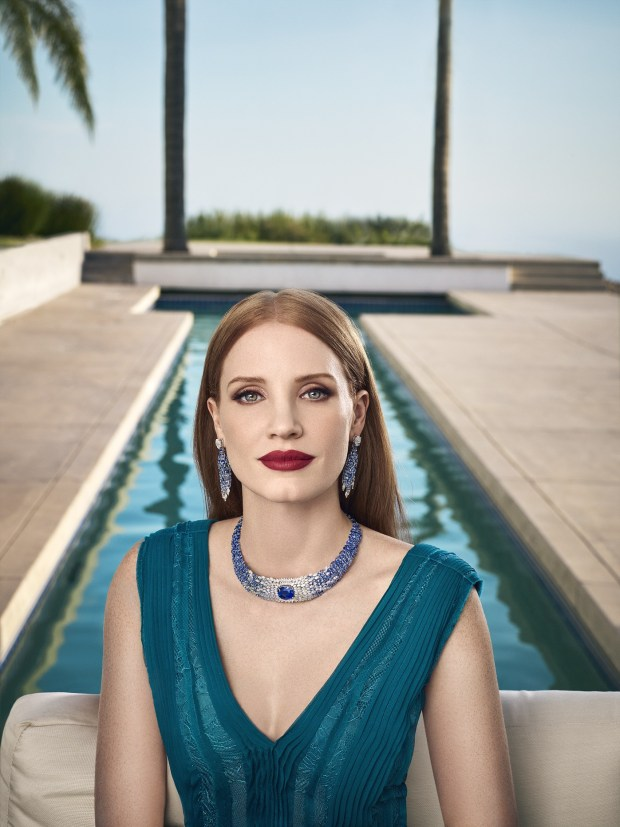 Jessica_Chastain_Piaget_International_Brand_Ambassador (2)