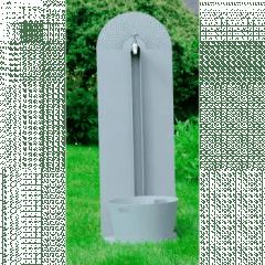 fontaine-eau-jardin-laorus