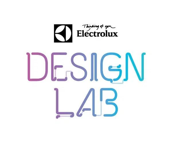 Electrolux-design-lab