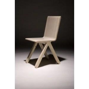 chaise-bois-design-epure_1