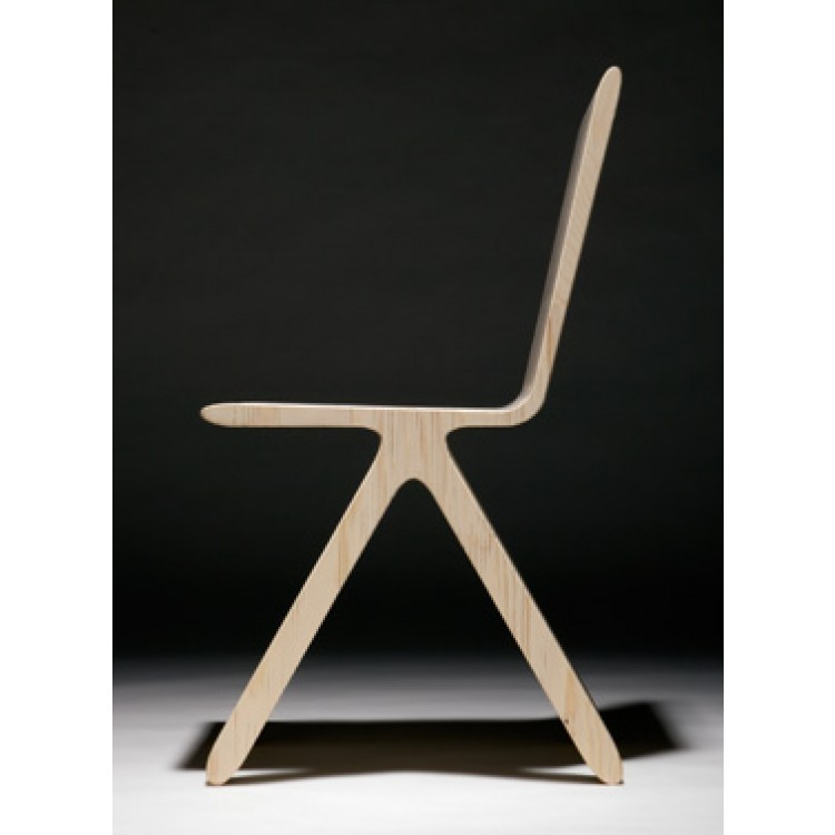 chaise-bois-design-scandinave-kampa (1)