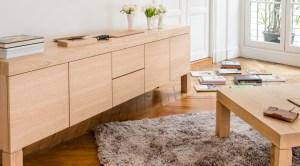 buffet-design-durable