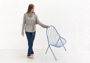 chaise-drapee-3