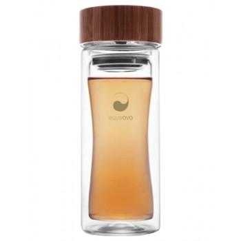 terra-bouteille-isotherme-the-cafe-ecologique-design-bambou-verre