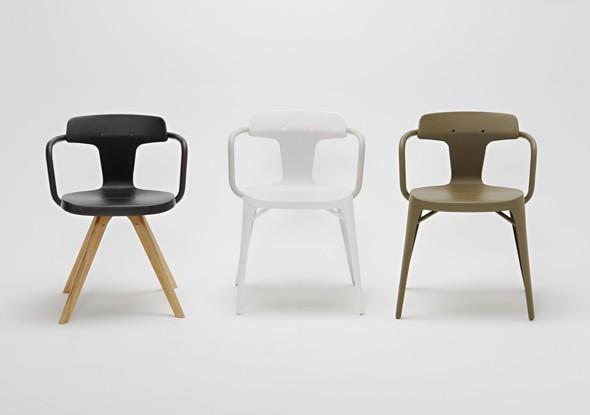 chaise-tolix-T14
