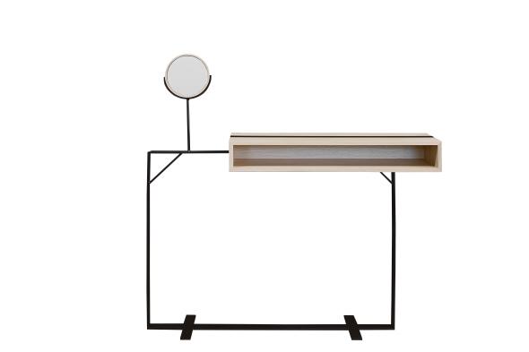 meuble-eco-design-minimalist