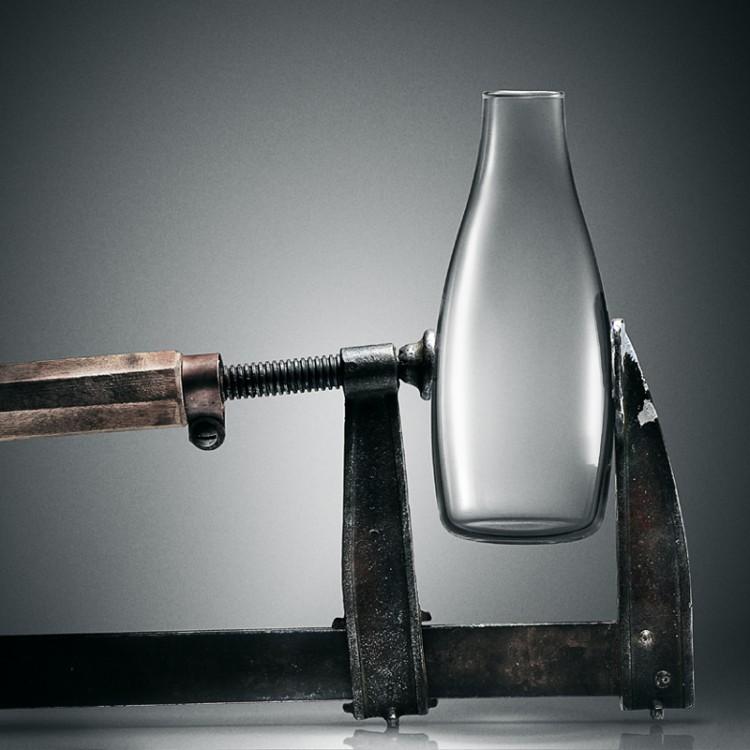 bouteille-verre-borosilicate
