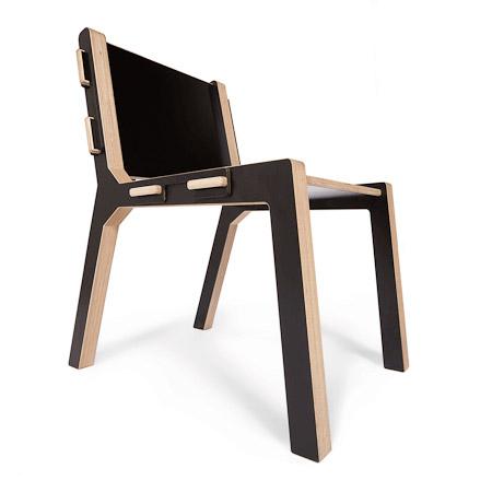 chaise-montage-sans-outil-twistom