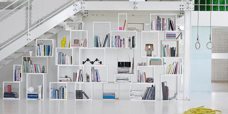 etagere-design-muuto