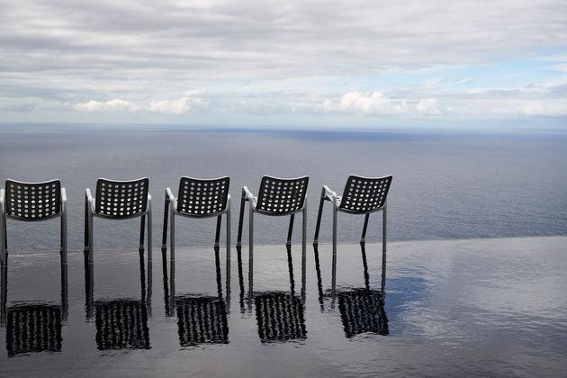 chaise-design-landi-vitra