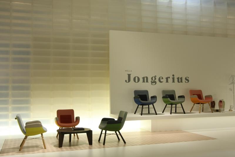 chaise-design-vitra