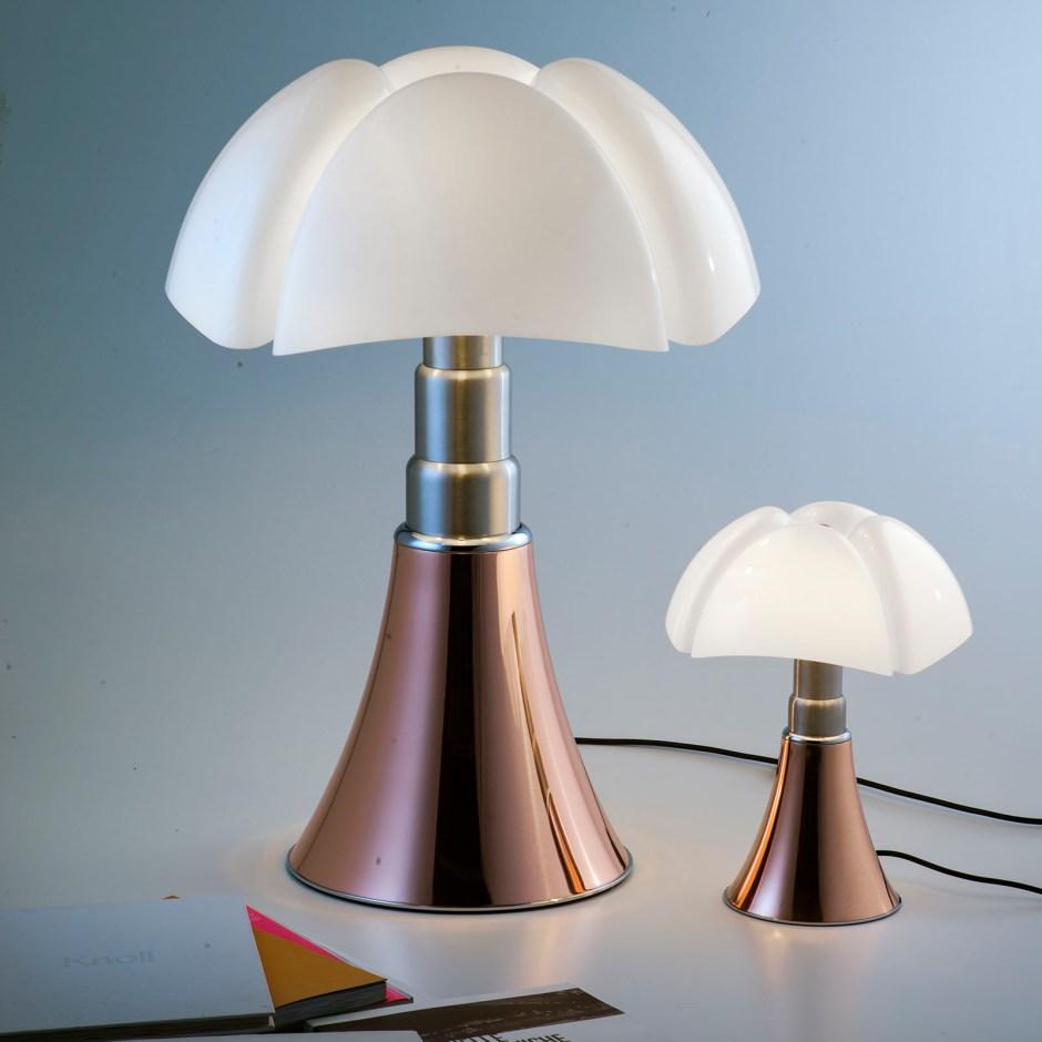 lampe-design-pipistrello-cuivre