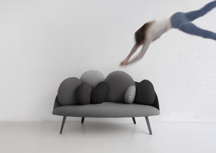 sofa-design-la-petite-friture
