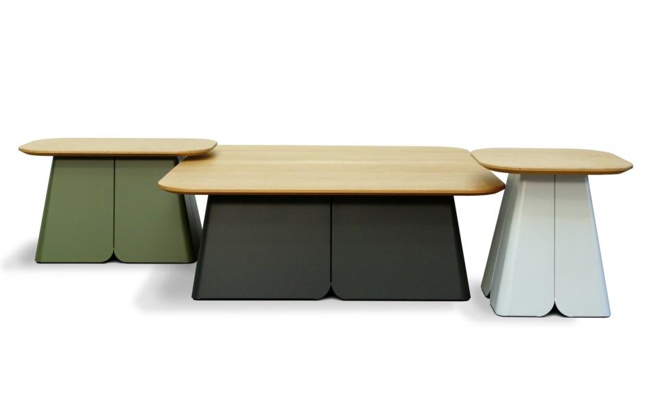table-basse-design-miiing