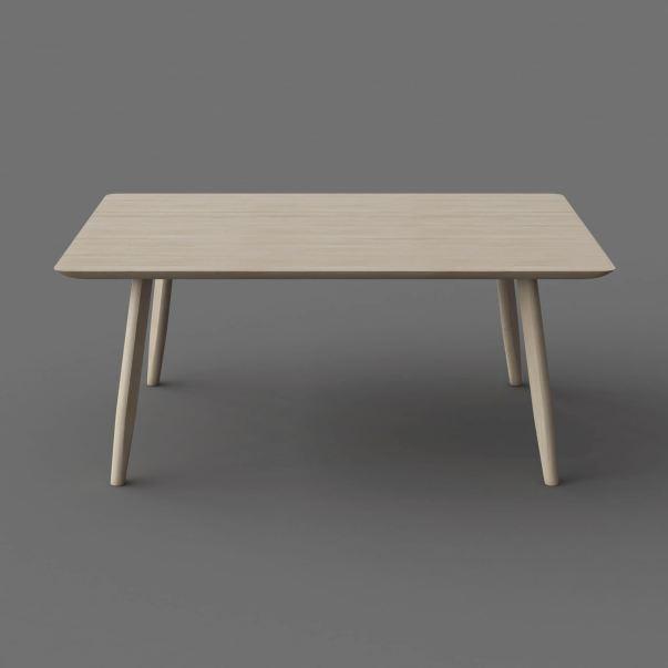 table-design-vitamin-design