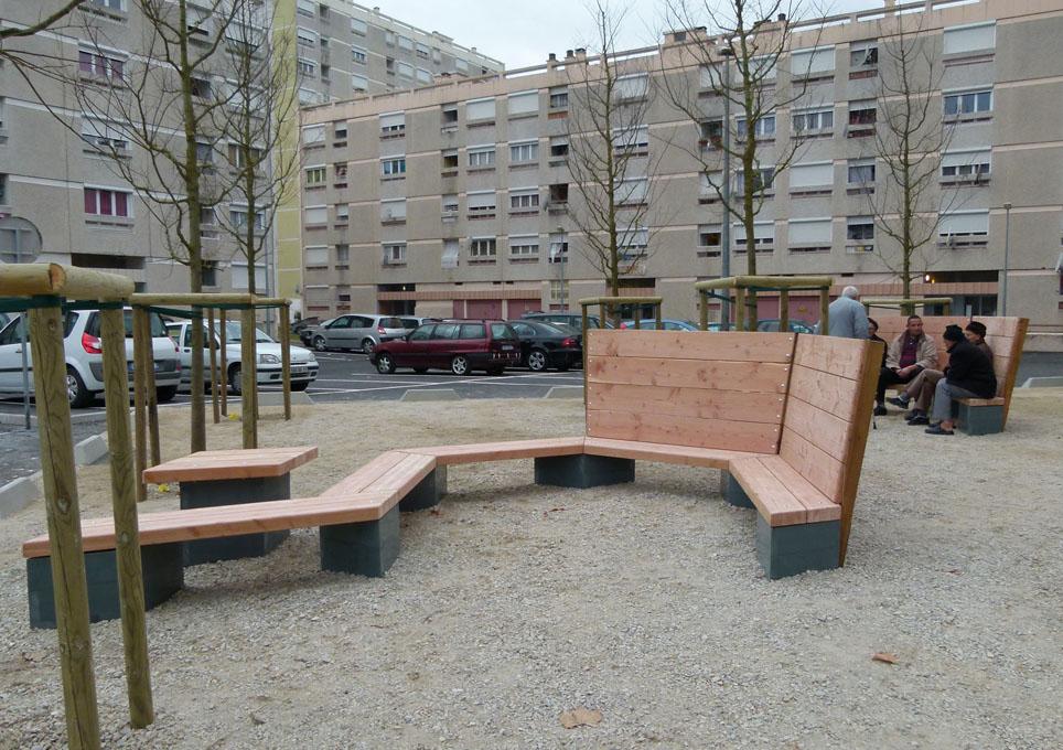 amenagement-urbain-eco-concu-diwu