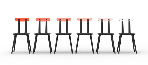 chaise-design-tabu-alias