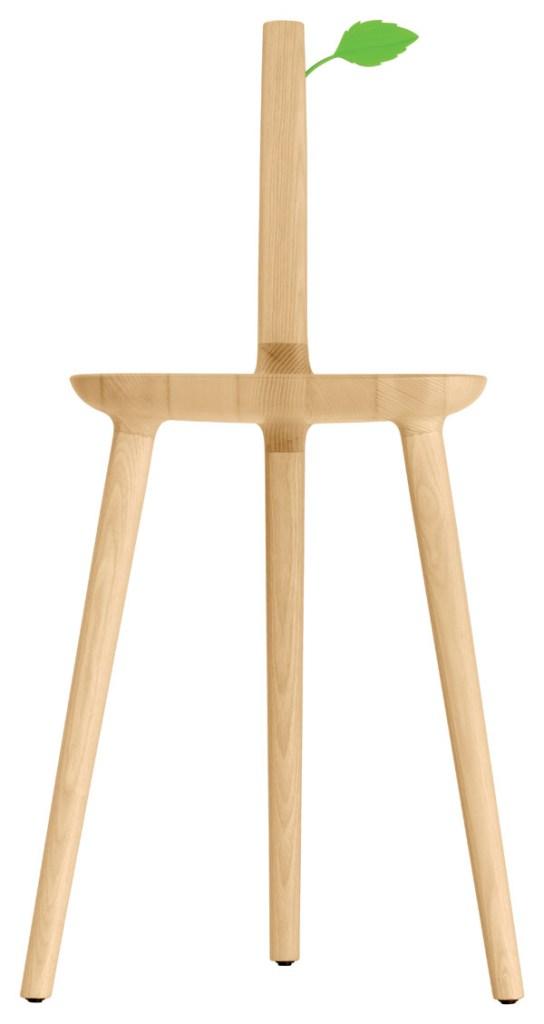 chaise-design-tabu
