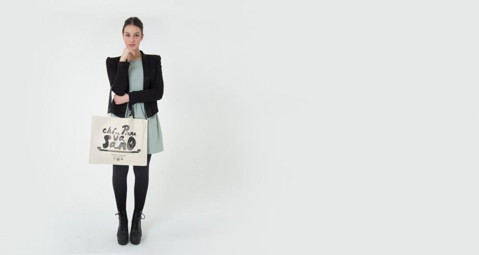 sac-toile-conçu-de-facon-responsable-jovens