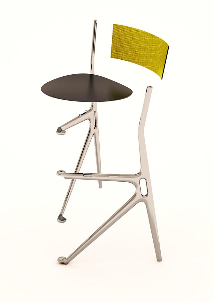 chaise-design-pliable-comme-un-livre