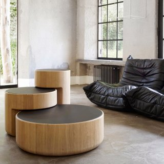 table-basse-design-per-use