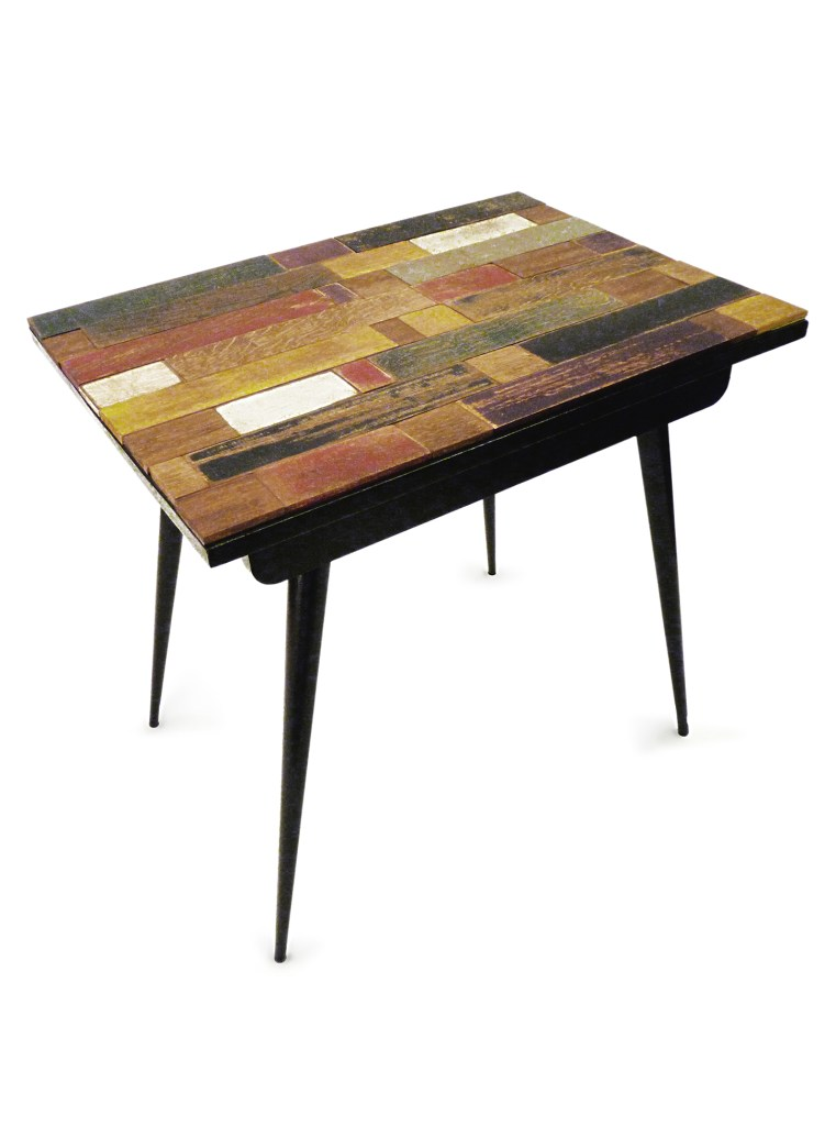 table-design-favela
