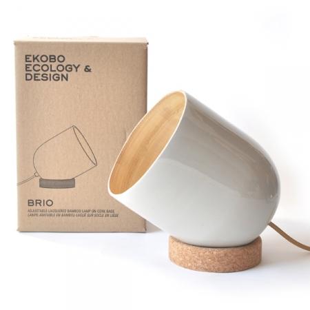 lampe-eco-design-bambou-ekobo-home