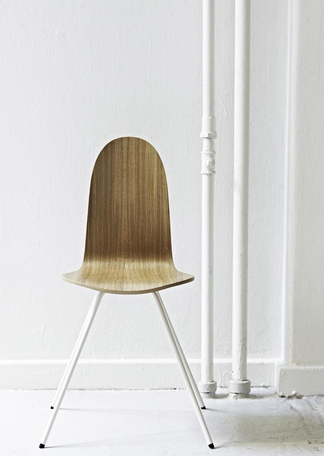 chaise-tongue-en-bois