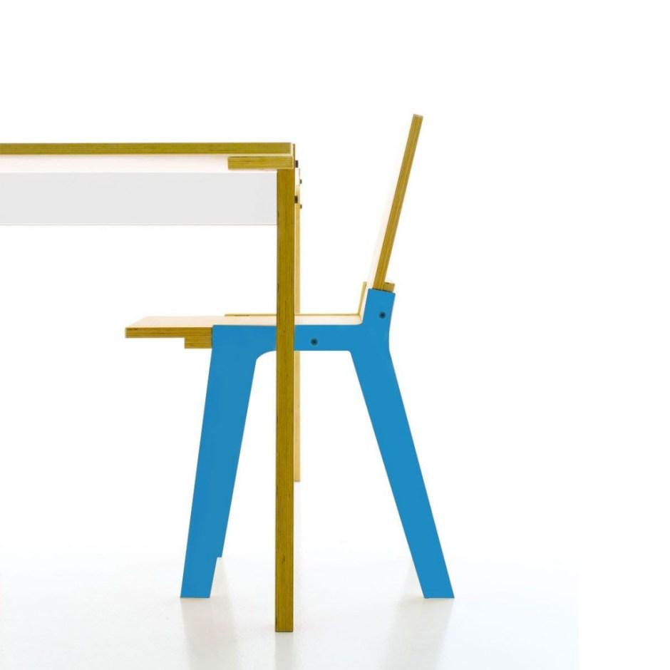 chaise-design-ecologique