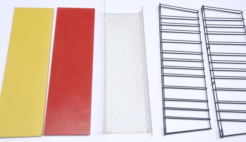 etagere-design-vintage