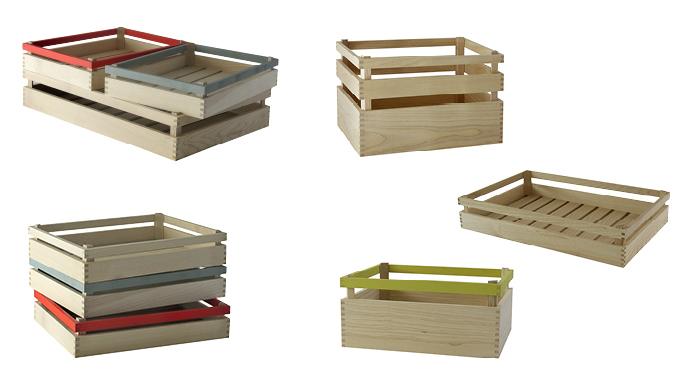 meuble-design-range-tout-4-saisons