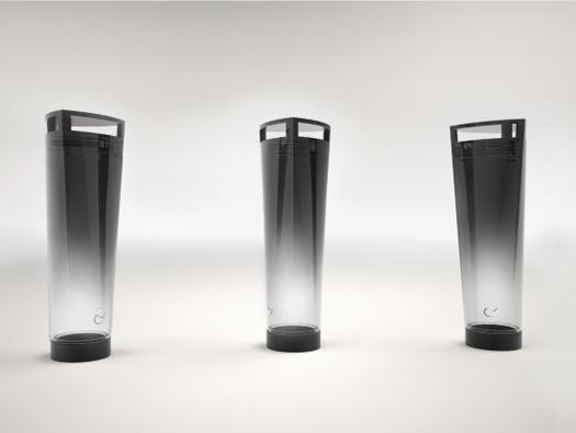 bouteille-filtrante-design-alter-ego