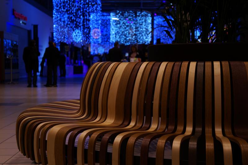 banc-design-ecologique-zone-attente-public