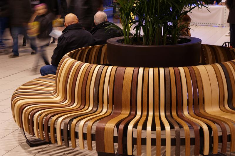 banc-eco-design-hall-centre-commercial-hyper-u