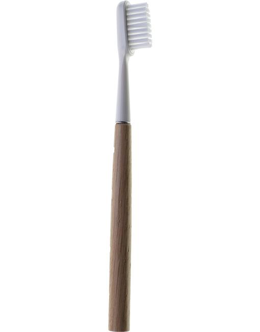 brosse-à-dents-ecologique