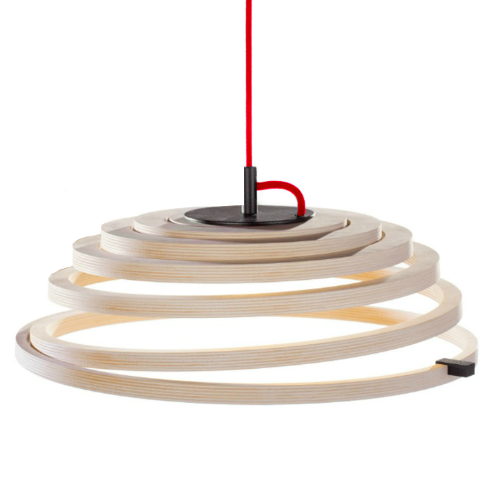 suspension-bois-secto-design