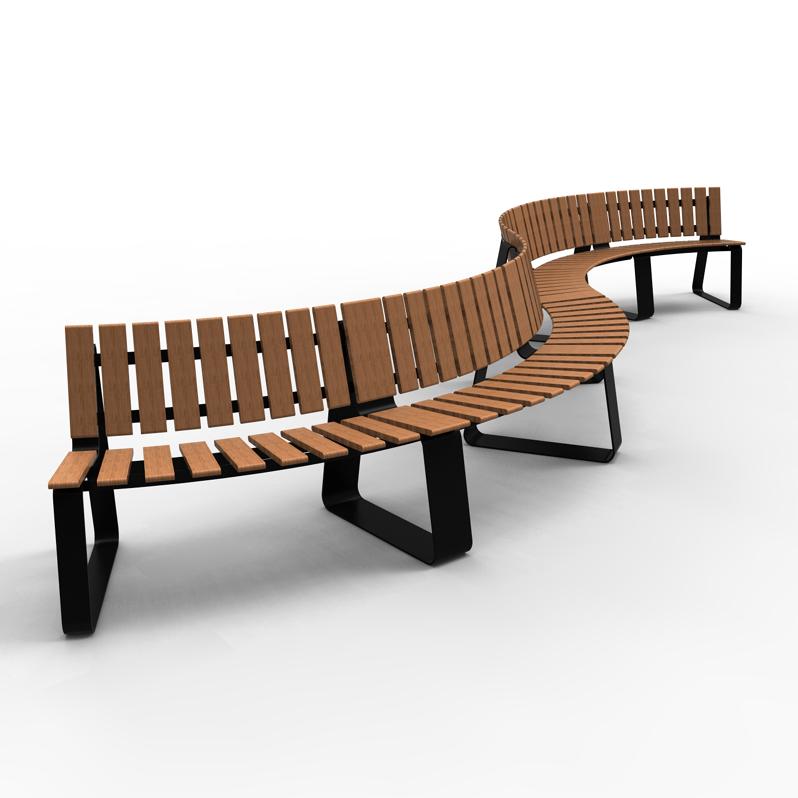 banc-eco-design-green-furniture-concept