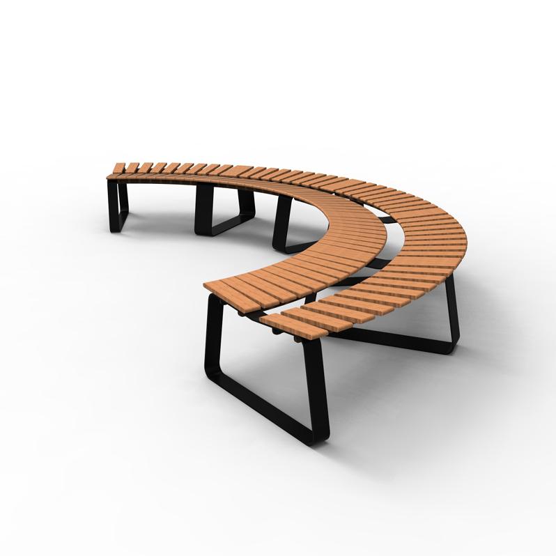 banc-green-furniture-concept